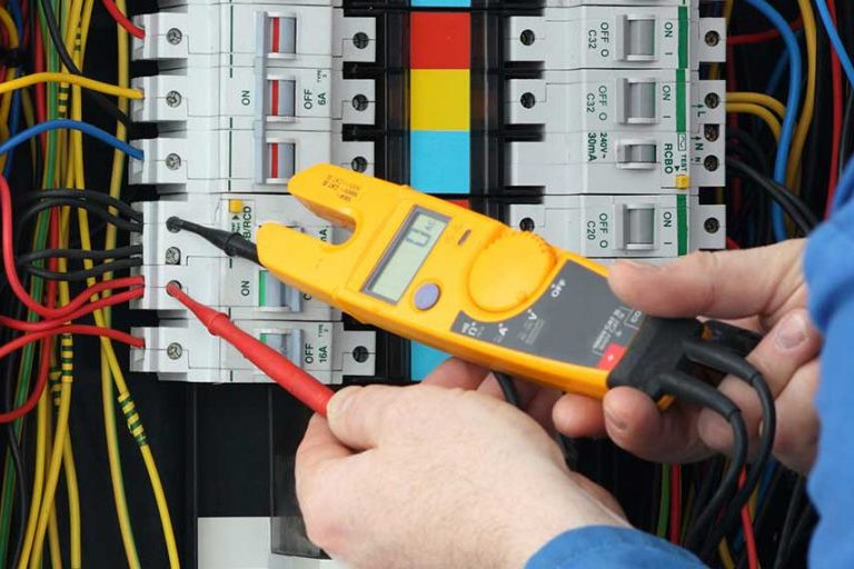 sunrise-1a-electrical-installation-maintainance-1024×512